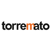 Galata_Aydınlatma_Torremato.png