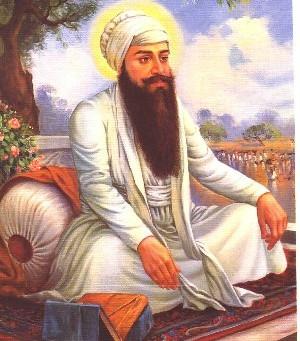 Prakash Utsav of Sri Guru Ram Das ji – Sunday October 9, 2011