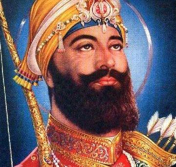 "Special Kirtan Darbar – ""Joti Jot"" Gurpurab of Shri Guru Gobind Singh Ji – O"