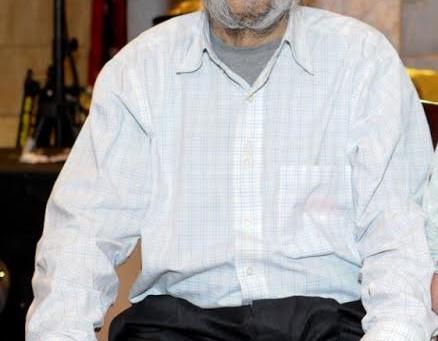 Passing of Sardar Surjit Singh Bian