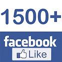1500-facebook-likes.jpg