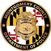 Seal_of_the_Montgomery_County_Police_Dep