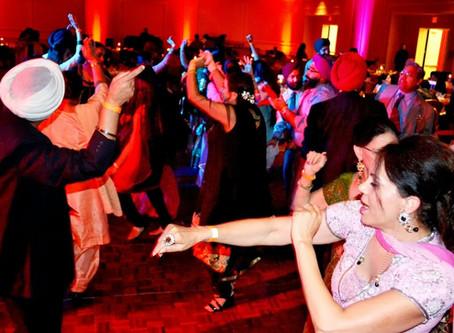 GNFA Fundraiser Gala 2013 – Pictures!