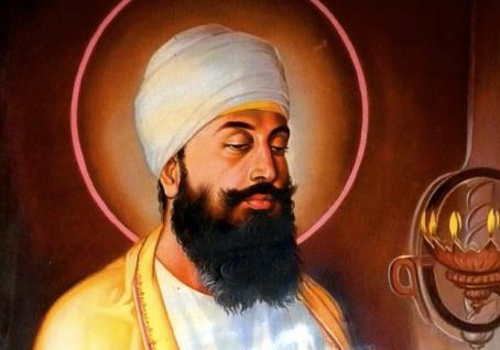 Shaheedi Divas – Sri Guru Tegh Bahadur – Friday Nov 25 and Sunday Nov 27