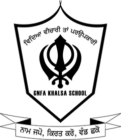 Khalsa Logo Sunmit.png