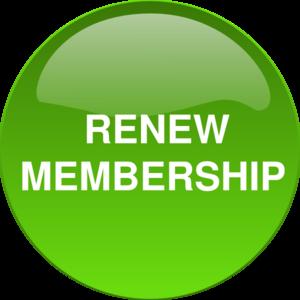Membership Drive May 2013