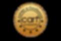 carf-logo-compressed.png