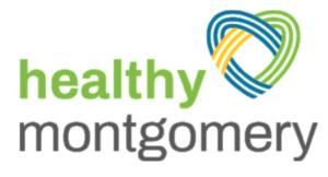 National Public Health Week Program Sunday Apr 7 2019