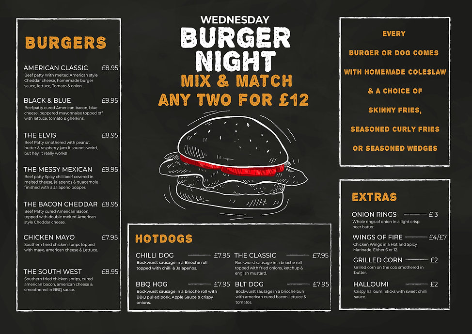 Burger 11-page-001 (1).jpg