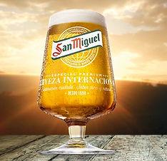 San%20Miguel%2011_edited.jpg