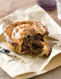 Pie Night - Thursdays