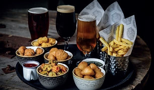 Beer-and-pub-snacks-pairing_wrbm_large.j
