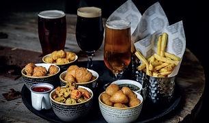 Beer-and-pub-snacks-pairing_wrbm_large.j