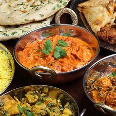 0_Indian-Butter-Chicken-Curry.jpg