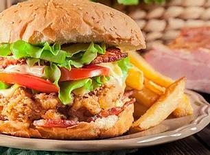 Chicken Burger.webp