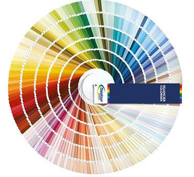 nuancier-colorimix-950-teintes-2018-2.jpg