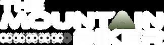 TMB full logo on TRANS white.png