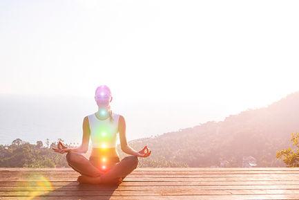 yoga doctor vegan md