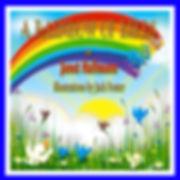 A Rainbow of Birds book cover