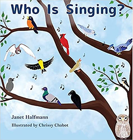Who is Singingcover.jpg