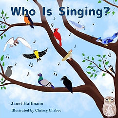 Who is Singing Cover Back-2_edited_edited.jpg