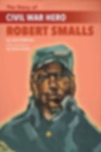 TSO-Robert-Smalls-cover.V3a.jpg