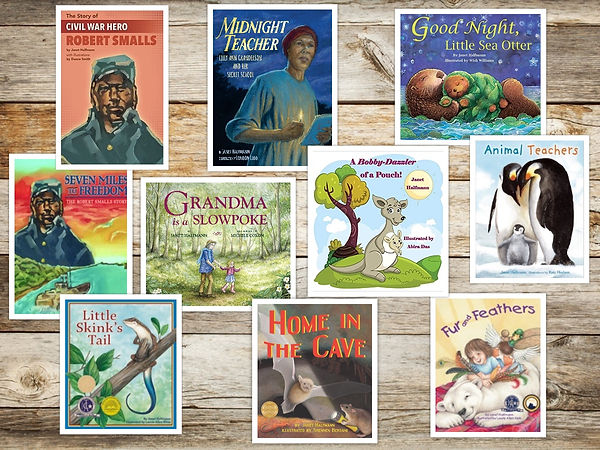 Books collage.jpg