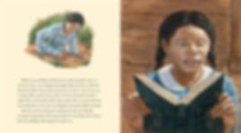 MIDNIGHT_TEACHER_Spread_2 copy.jpg