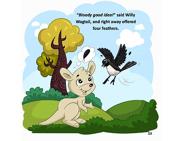 Joey and Willy Wagtail.jpg