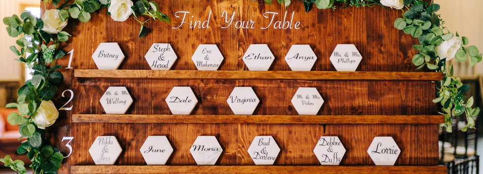 Find your table.jpg
