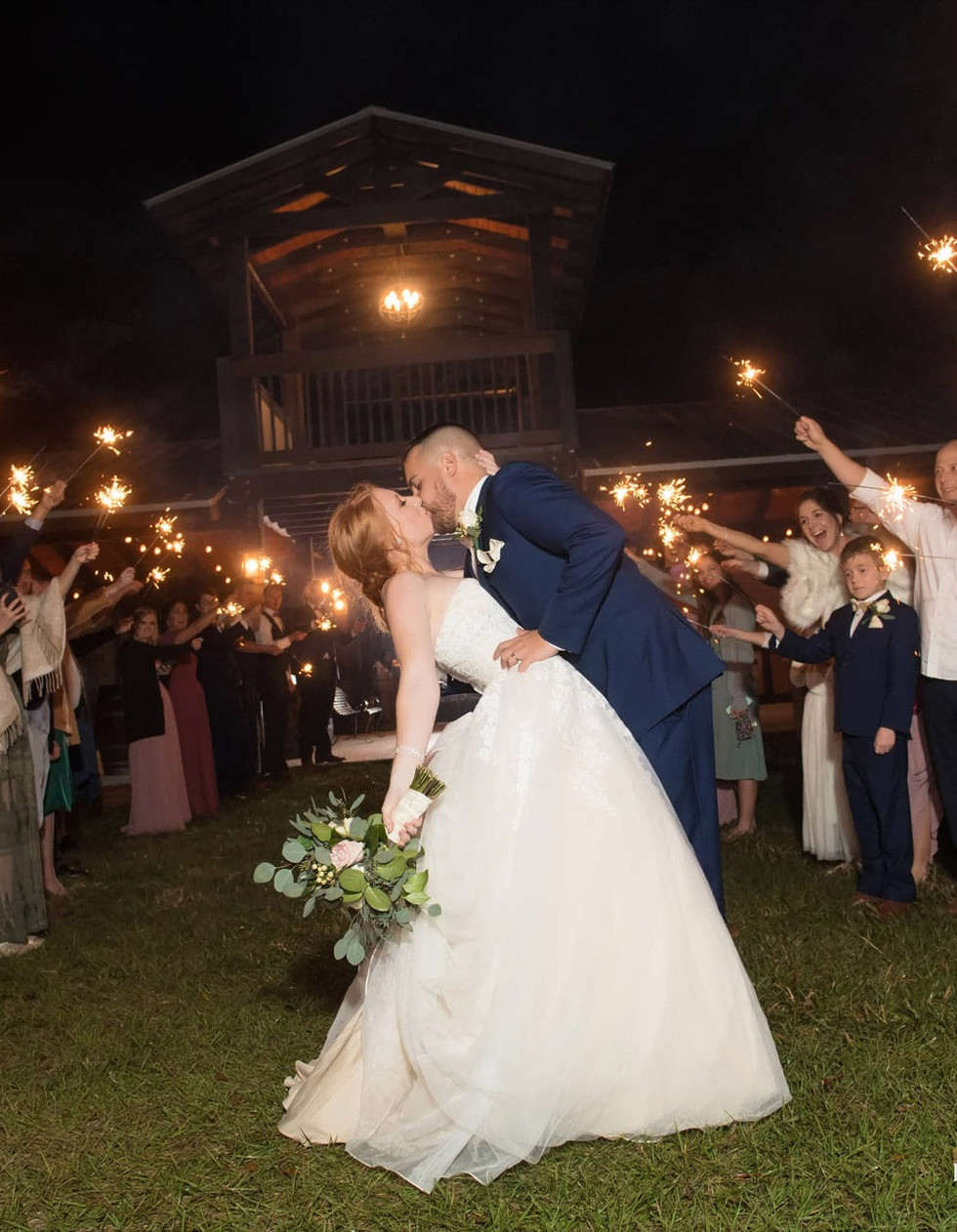 Kiss and Sparklers.jpg
