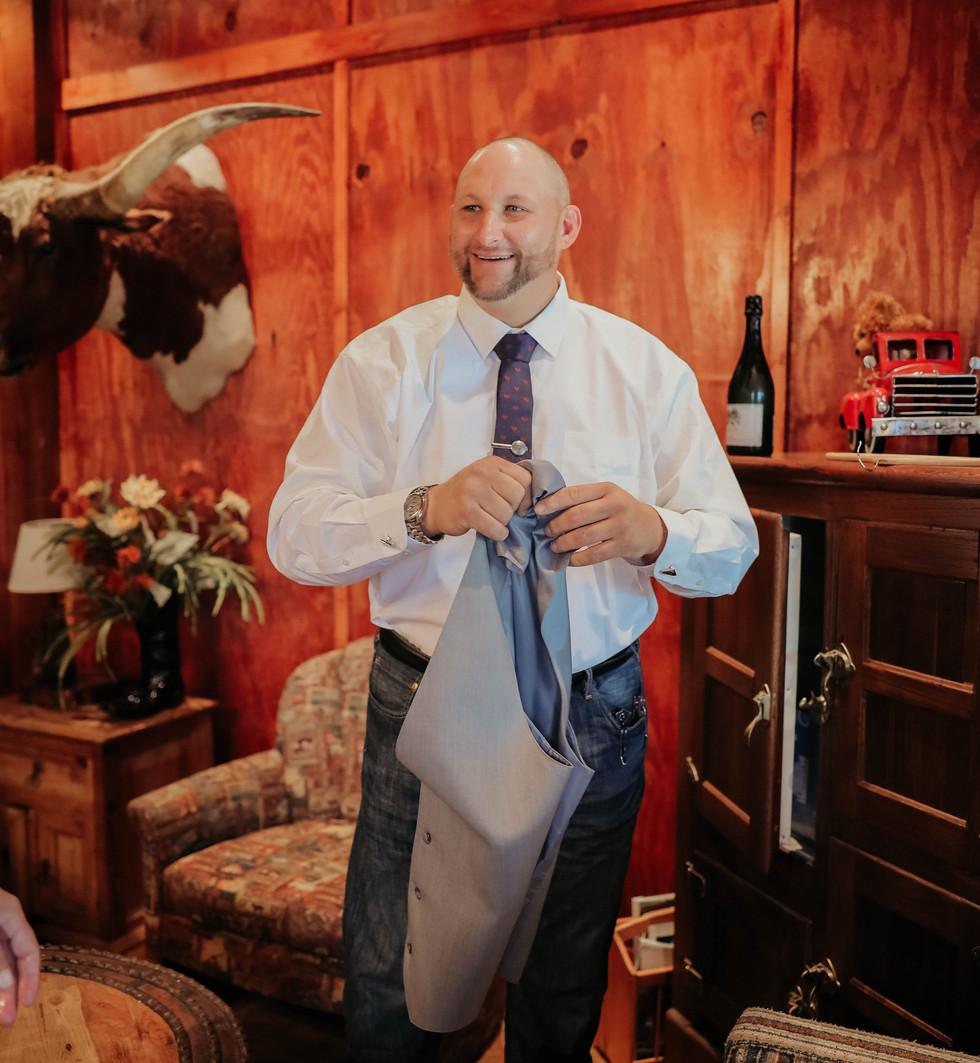 SOUTH-FLORIDA-WEDDING-PHOTOGRAPHY-SCRIBB