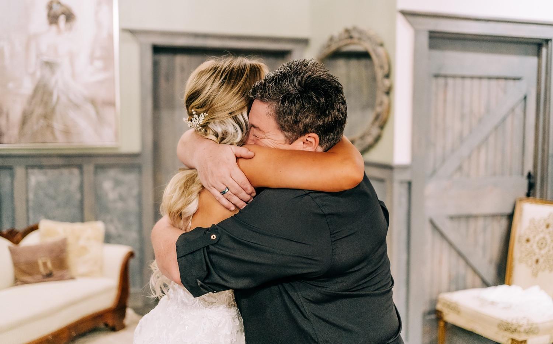 bride hug.jpg