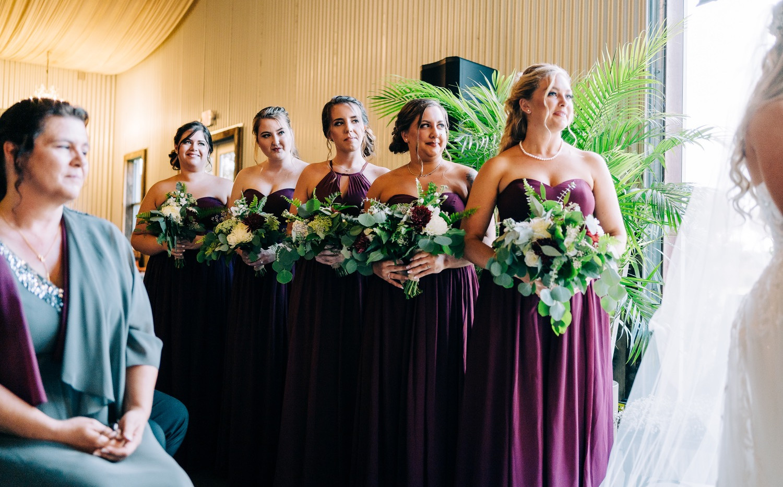indoor bridesmaid ceremony.jpg
