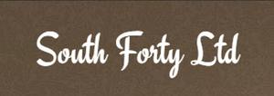 South Forty LTD