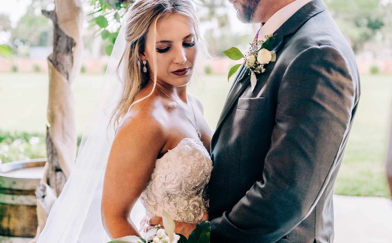 bride look away.jpg