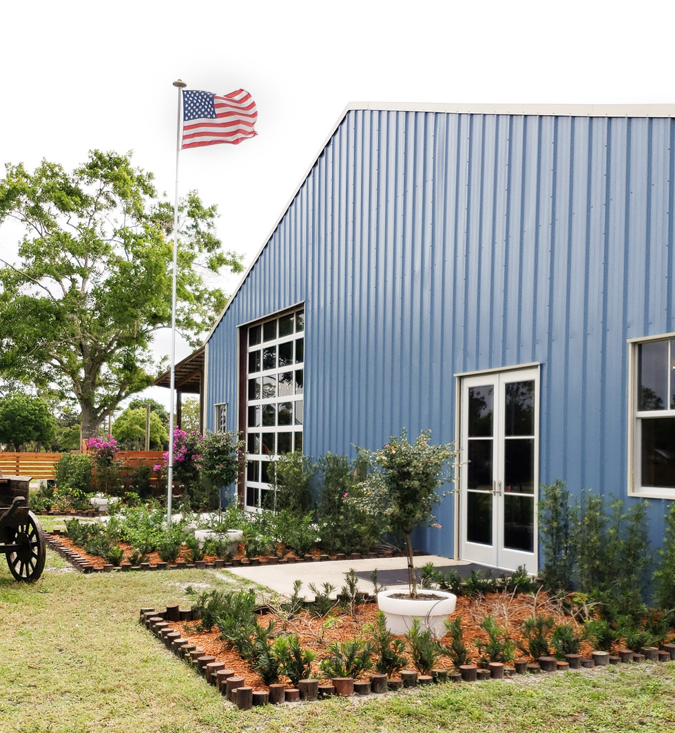 blue barn.jpg
