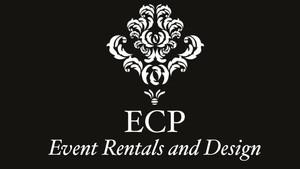ECP Event Rentals