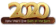 2020BashLogo.jpg