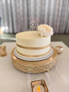 Cake Batter Bakery