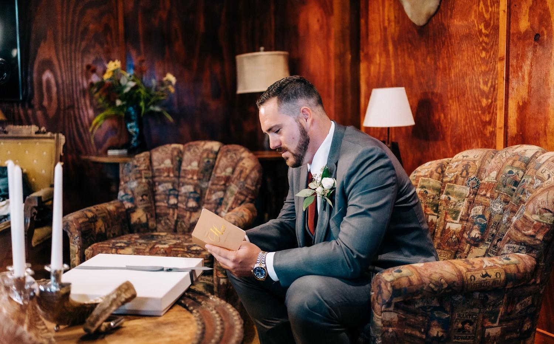 reading groom cottage.jpg