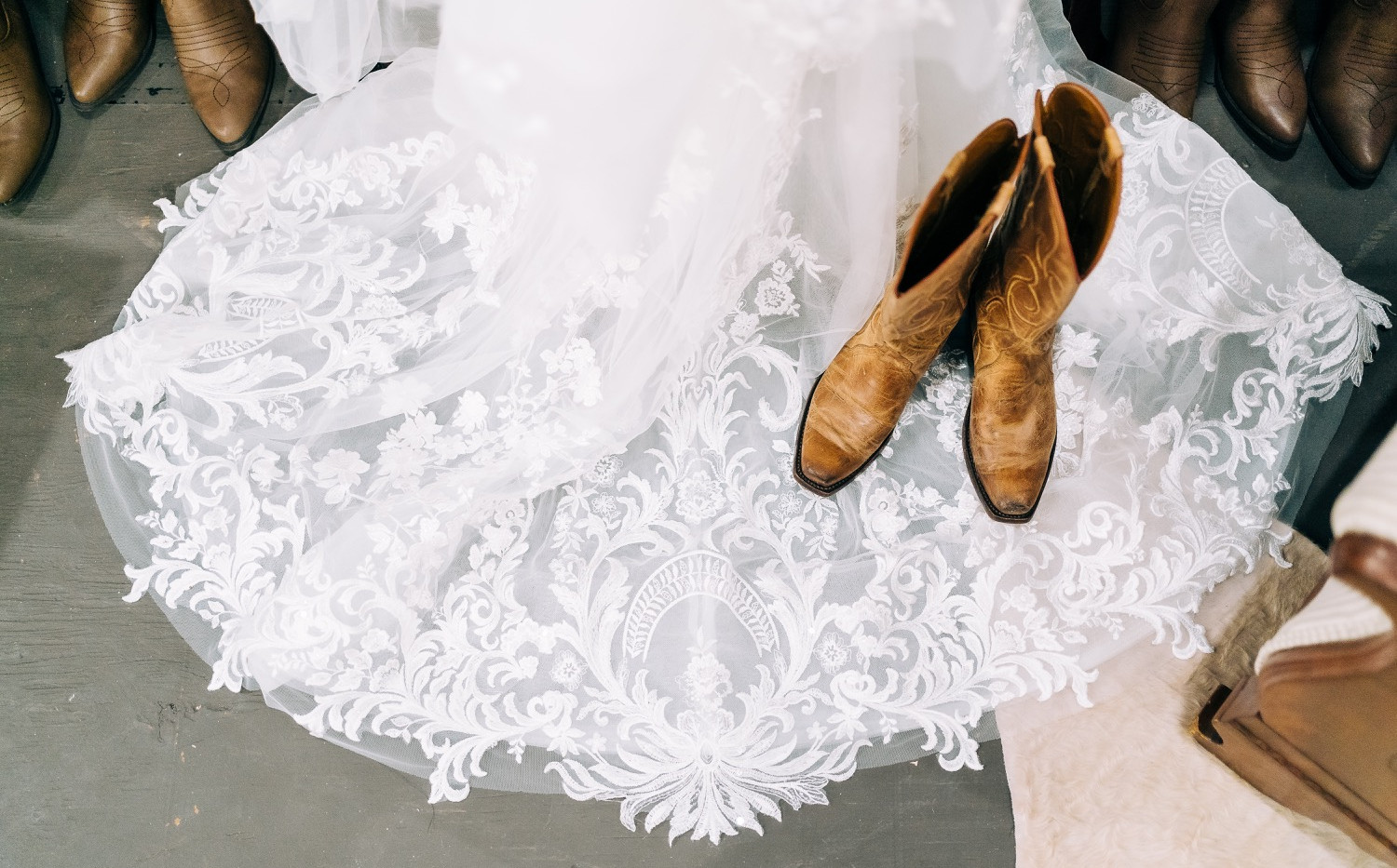 boots and dress.jpg