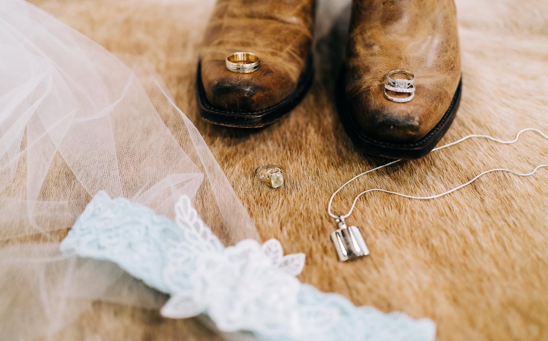boots rings rug dress.jpg