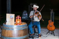 VNA at Rockin H Ranch Venue