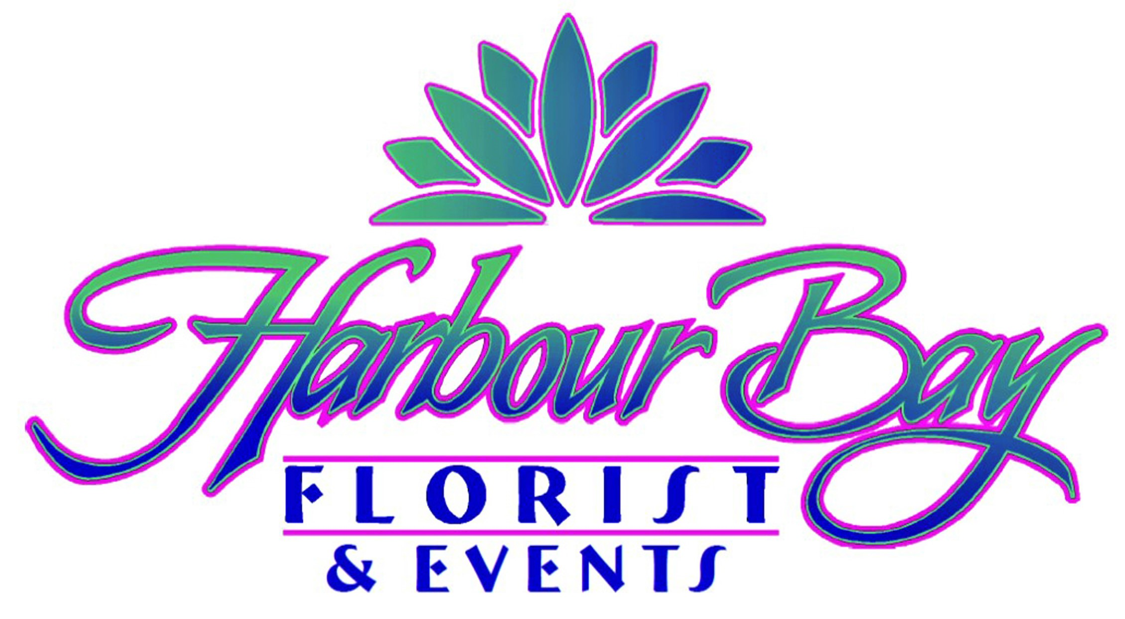 Harbour Bay Florist and Events