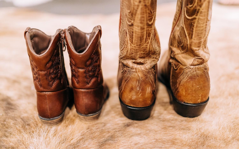 boots on run.jpg