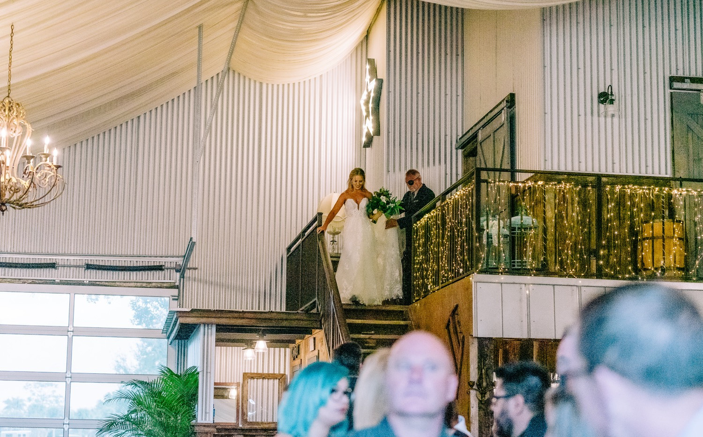 bride entrance inside.jpg