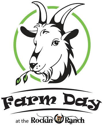 FarmDayLogoFinal (1).jpg