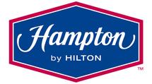 Hampton Inn (Stuart North Suites)