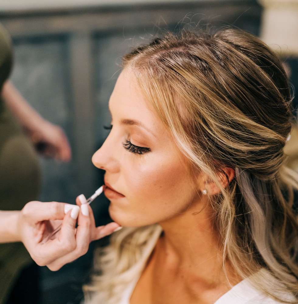 makeup lipstick.jpg